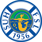 Suomen Uimaopetus- Ja Hengenpelastusliitto Ry logo