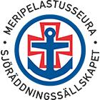 Suomen Meripelastusseura logo