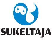 Sukeltajaliitto logo